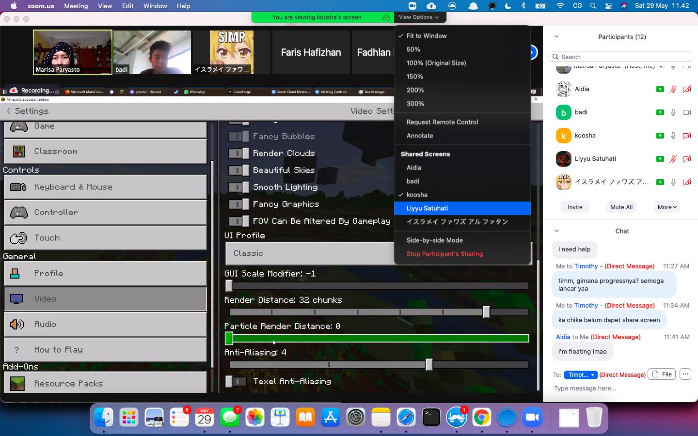 Screen Shot 2021-05-29 at 11.42.45