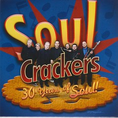 Soul Crackers