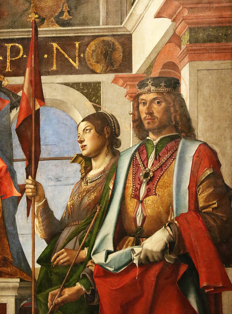 Bartolomeo Cincani detto