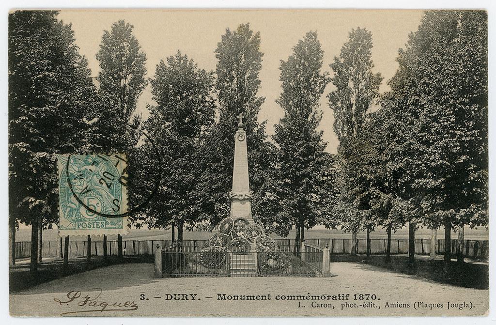 Illustration18-Dury-Monument commémoratif 1870-editingsmall