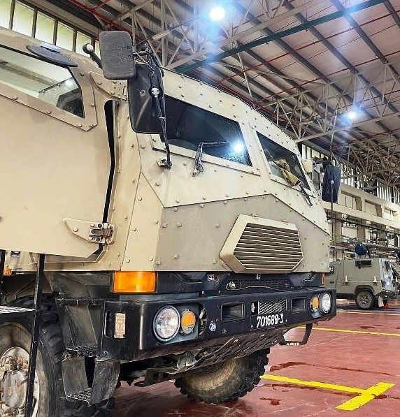 Tatra-armoured-c2021-fbafv-1