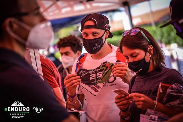 elba-race1-16