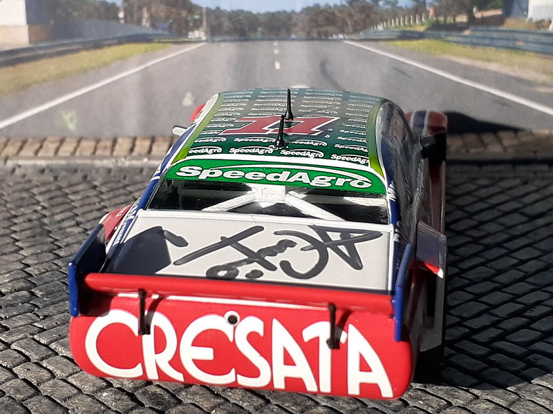 Chevrolet Chevy - 2010