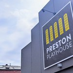 Preston Playhouse
