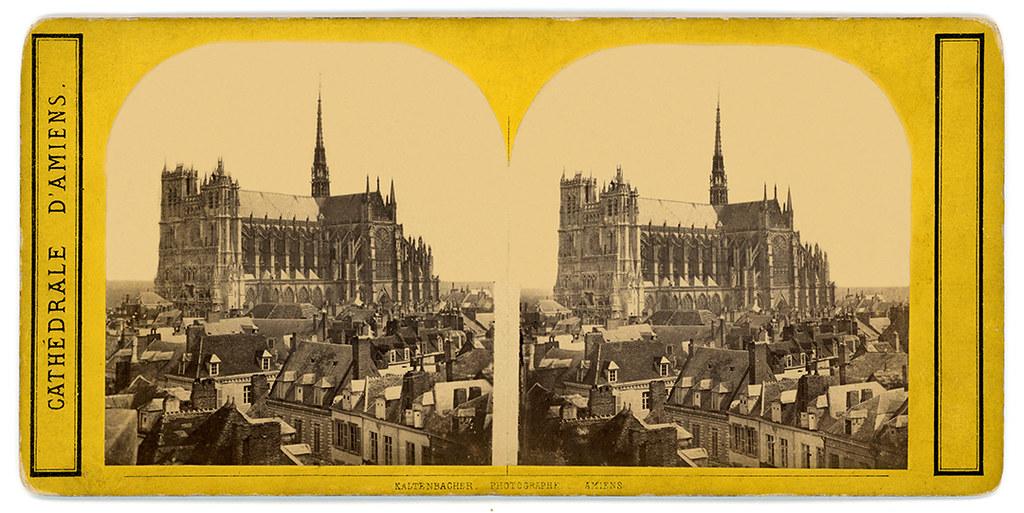 Illustration14-Kaltenbacher-Amiens Cathedralsmall