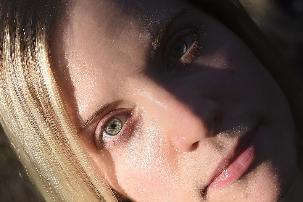 eyesolation