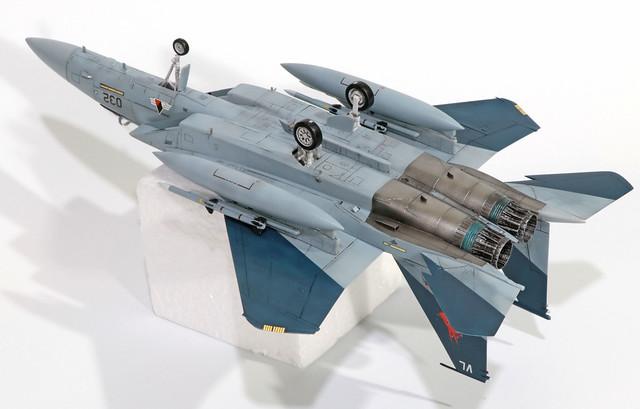 F-15C-ACE_007