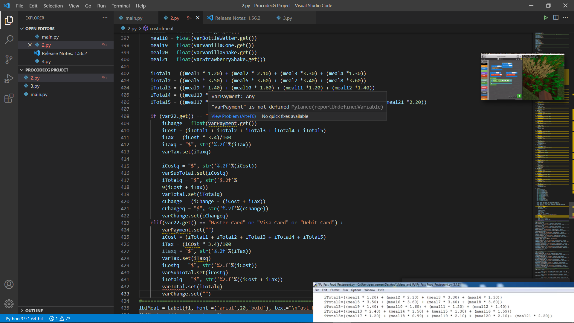 Desktop Screenshot 2021.05.29 - 11.59.33.81