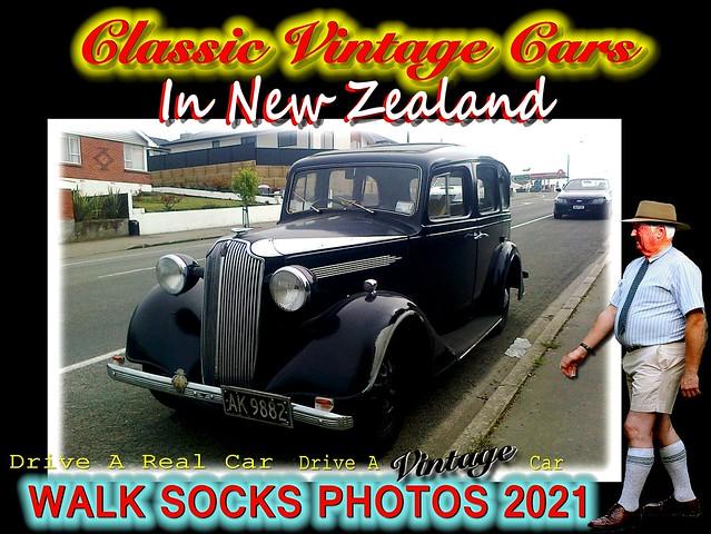 Drive A Real Car 1 may 2021 Vintage car 7