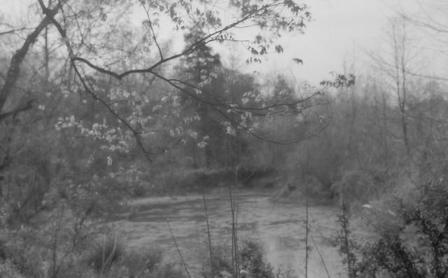 the eno river