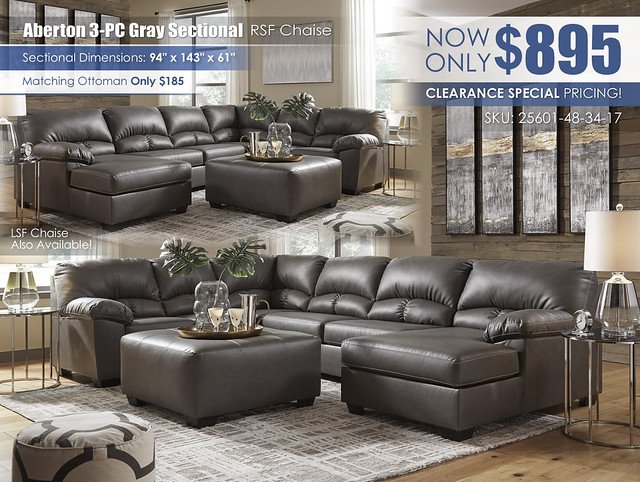 Aberton Gray 3-PC Sectional_25601-48-34-17-08-T305-6-ALT_Updated
