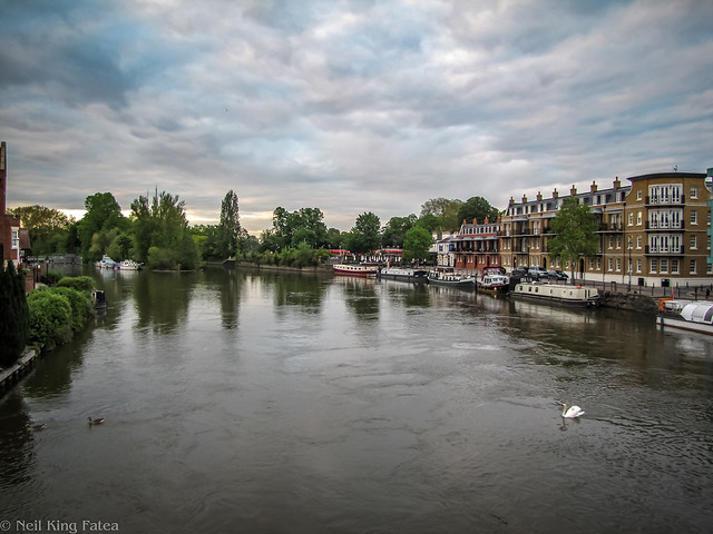 Windsor - Photocredit Neil King-43