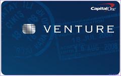 Understanding The Background Of Capital Venture Card | capital venture card