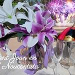 Hotel Noucentista Sitges
