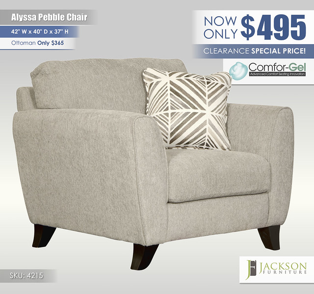 Alyssa Pebble Chair_4215