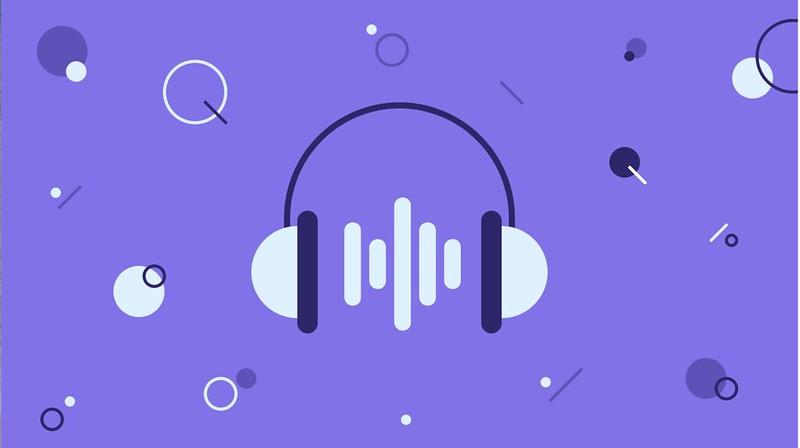 dinleme eğitimi