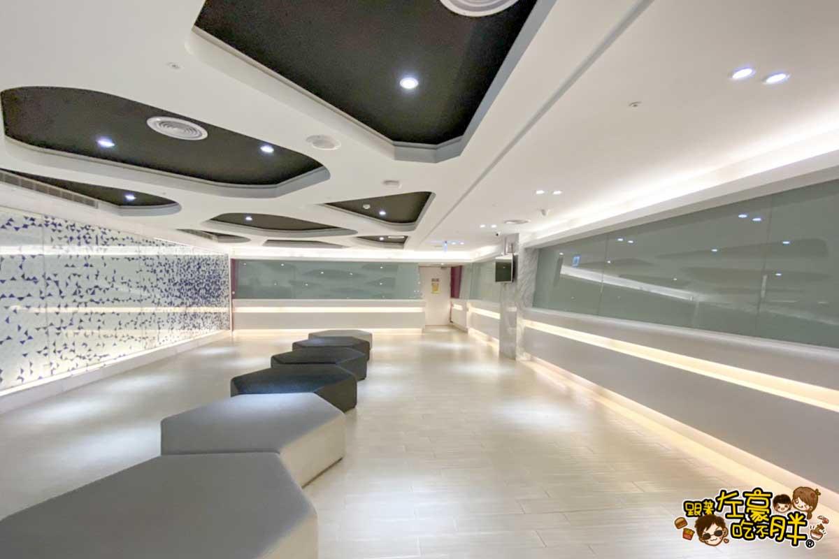 博愛蕙馨醫院 月子中心-47