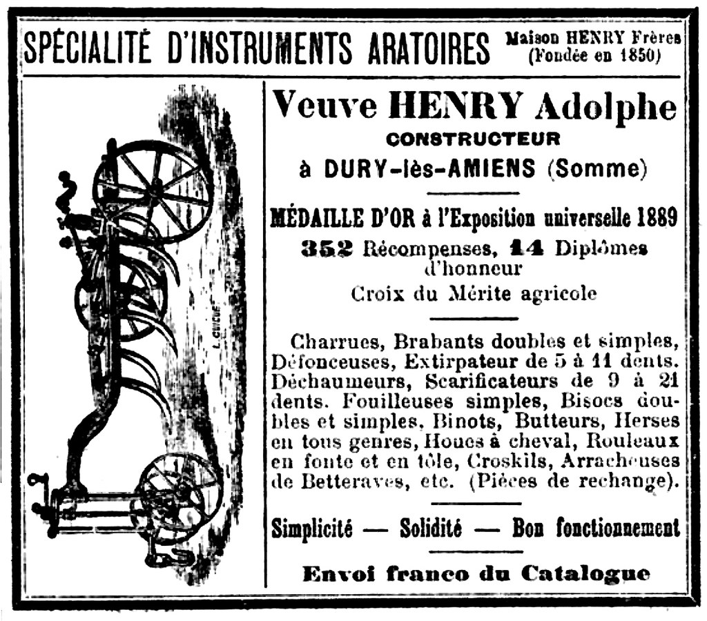 Illustration05-Publicité pour Henry frères-1896small