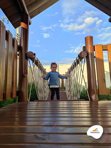 Dia Internacional do Brincar   Unidade Pindamonhangaba