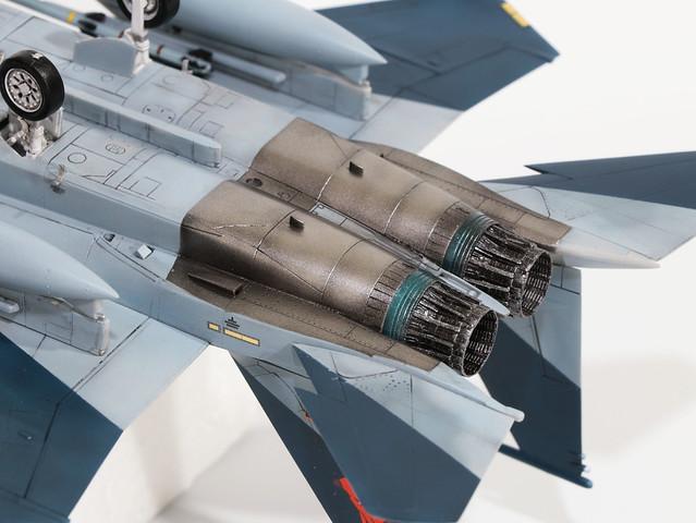 F-15C-ACE_008