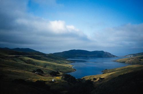 Lake Cachuma (1)