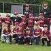 29.05.2021 U8 Feldkirch Cardinals - Hard Bulls