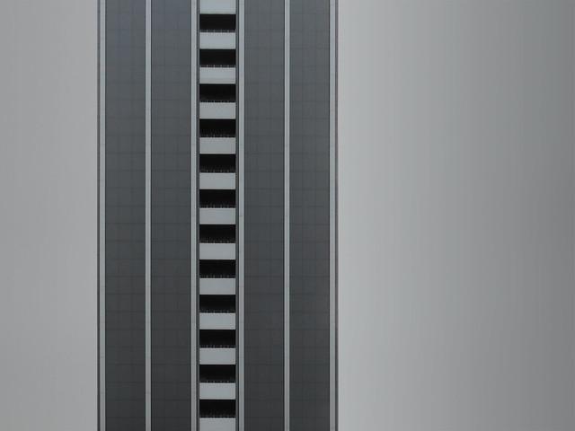 streifenprogramm   berlin   2101