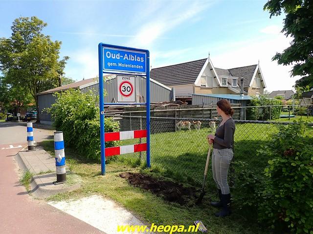2021-05-28       Alblasserdam      25 Km   (82)