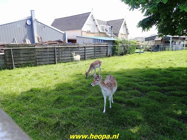 2021-05-28       Alblasserdam      25 Km   (77)