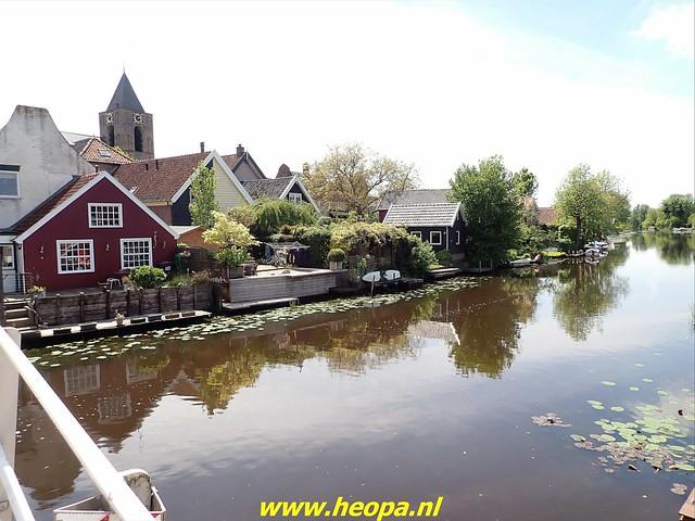2021-05-28       Alblasserdam      25 Km   (75)