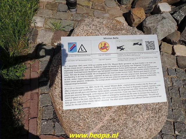 2021-05-28       Alblasserdam      25 Km   (52)