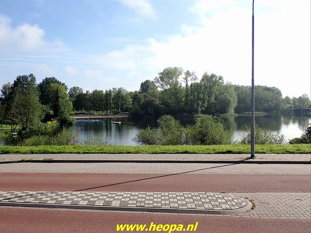 2021-05-28       Alblasserdam      25 Km   (8)