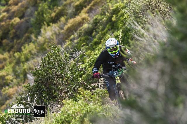 elba-race1-55