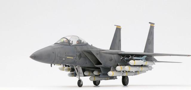F-15EE_03