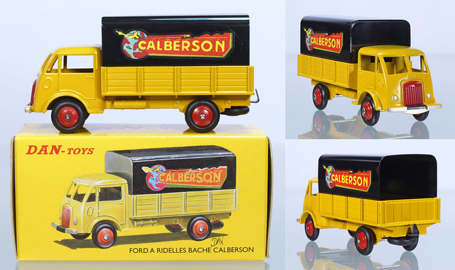 DAN-012-Ford-Calberson