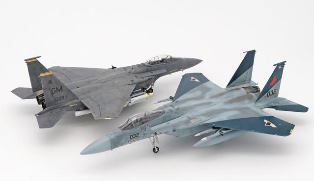 F-15C_001_1