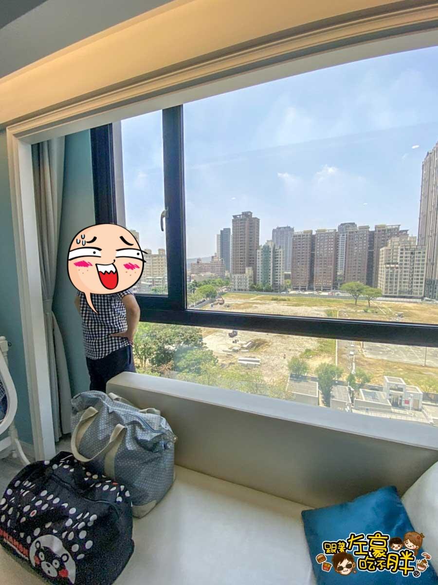 博愛蕙馨醫院 月子中心-59