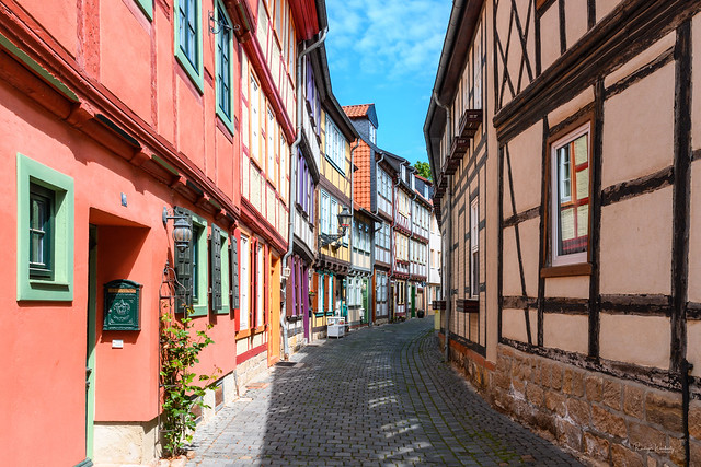 Halberstadt...