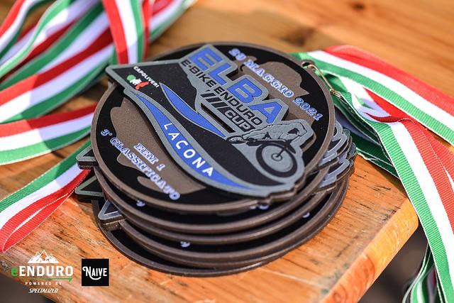 elba-race1-80