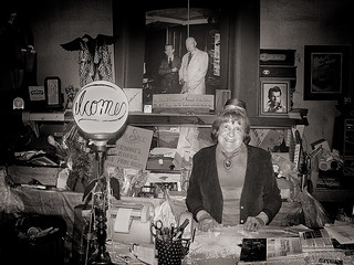 General Store Marion Biglaville