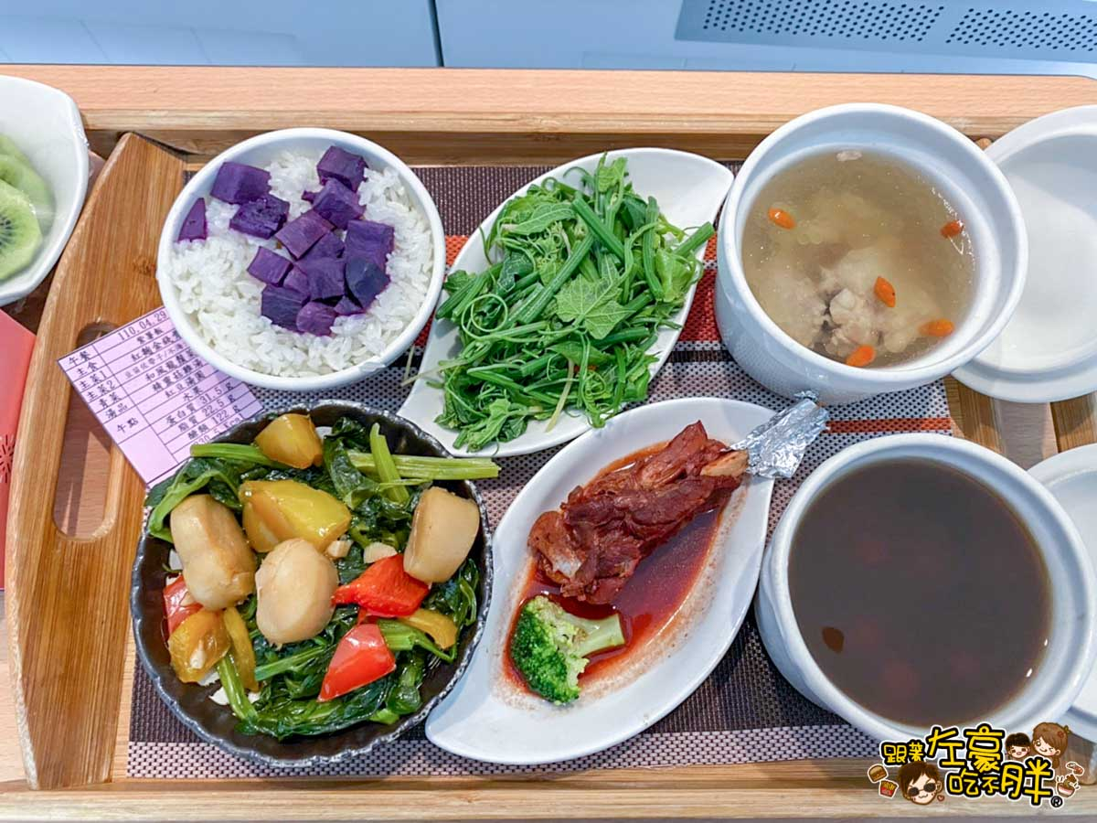 博愛蕙馨醫院 月子中心-27