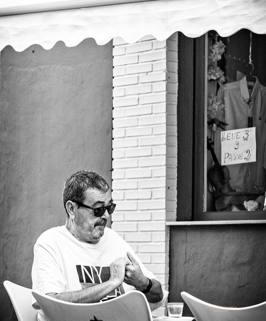 Street Photography 2020-400