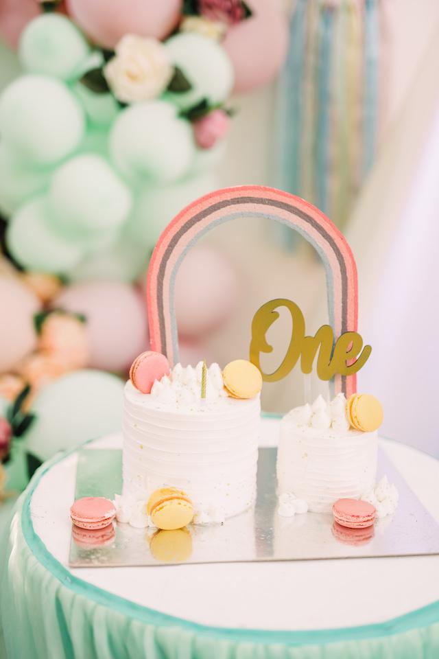 cake_1212