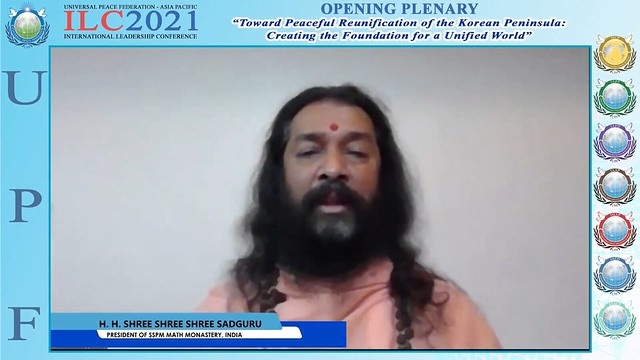 Thailand-2021-05-01-ILC2021 Asia Pacific: Executive Summary