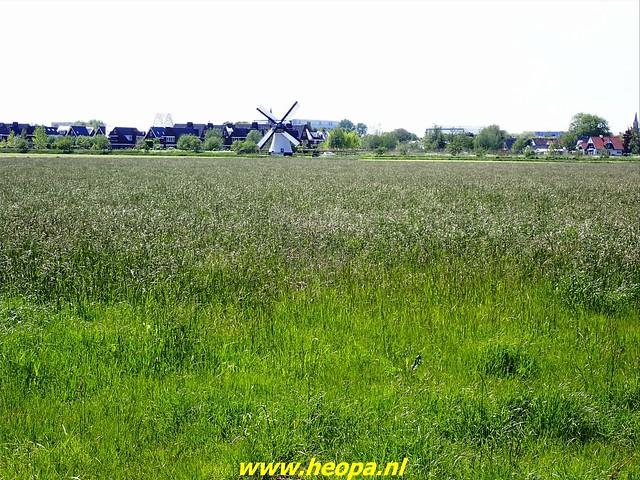 2021-05-28       Alblasserdam      25 Km   (98)