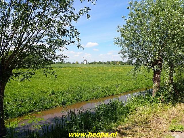 2021-05-28       Alblasserdam      25 Km   (85)