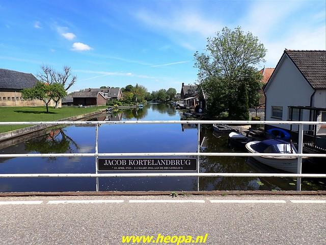 2021-05-28       Alblasserdam      25 Km   (76)