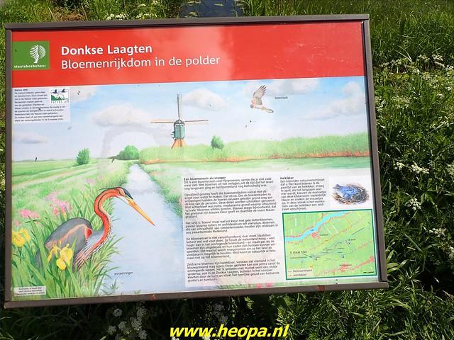 2021-05-28       Alblasserdam      25 Km   (63)