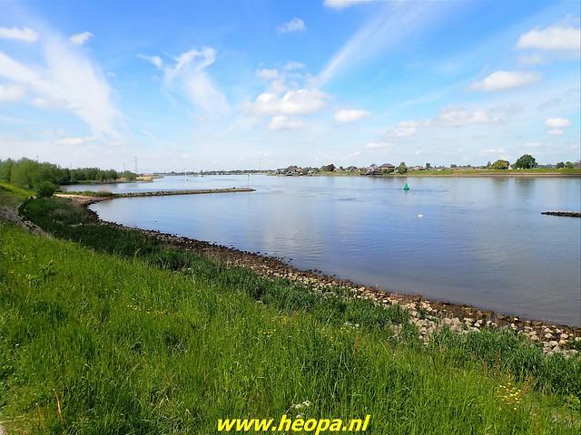 2021-05-28       Alblasserdam      25 Km   (59)