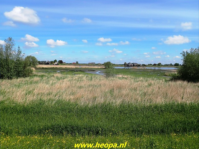 2021-05-28       Alblasserdam      25 Km   (57)